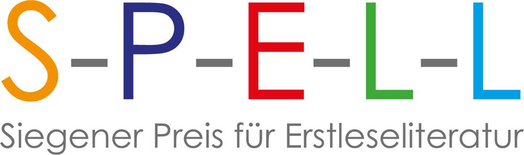 Leseknirps : Allein-unter-Maedchen-Preis-fur-Erstliteratur-s-p-e-l-l