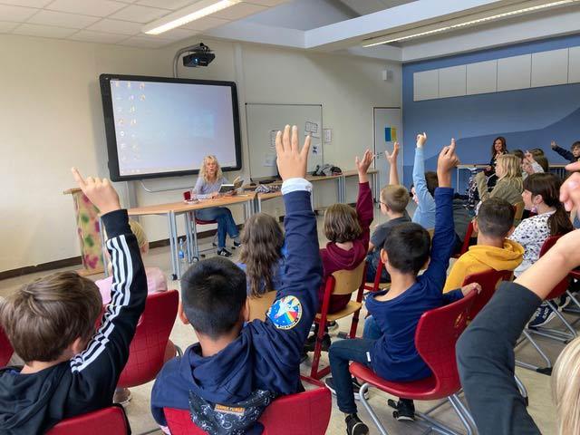 Georg-Rollenhagen-Grundschule