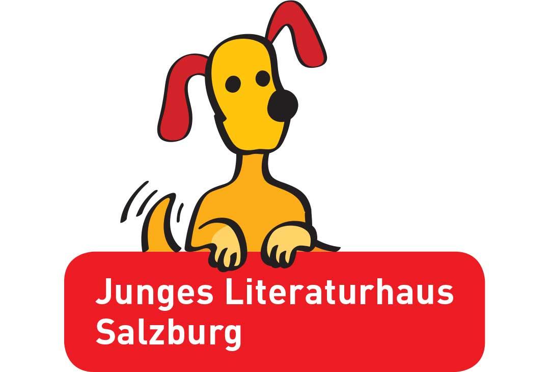 Junges Literaturhaus Salzburg