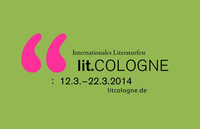 lit-cologne-2014