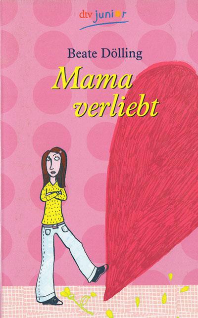 Mama verliebt